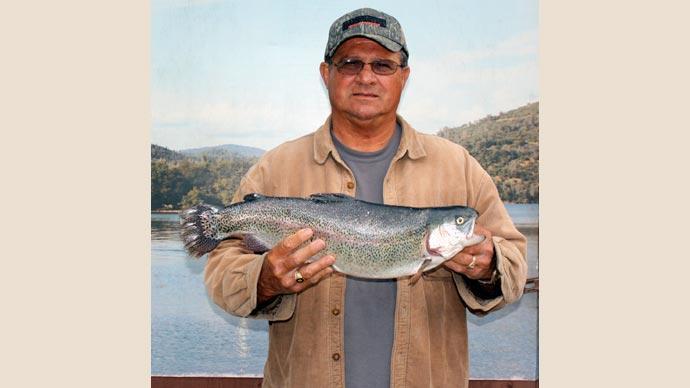 Milan-Rapa-6-lb.-trout