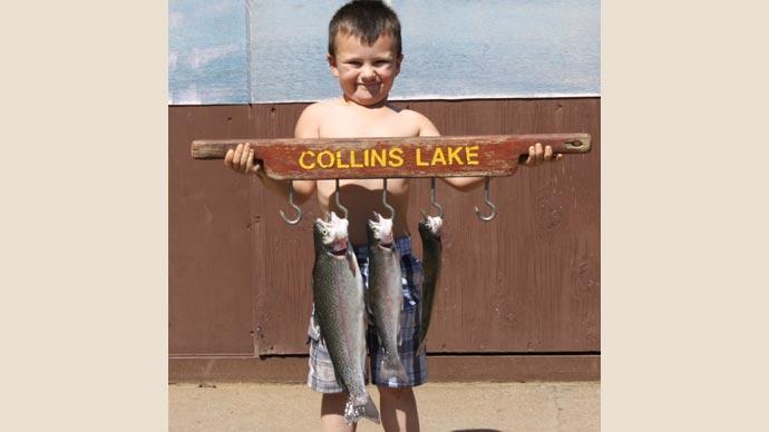 Sawyer-Wilden-shore-fishing