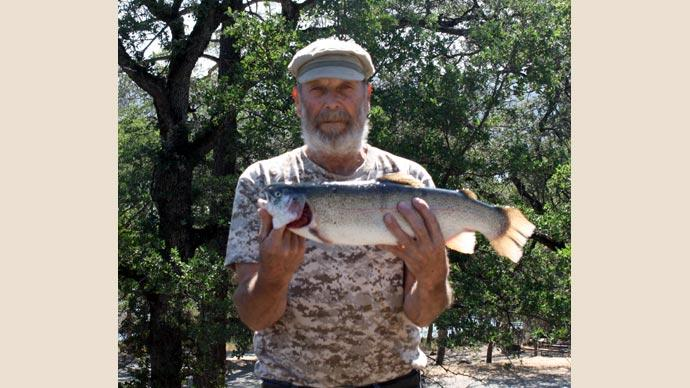 Dale-Mansfield-5-lb.-trout
