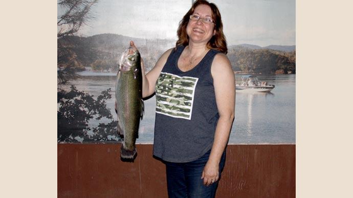 Alison-Moore-6-lb.-4-oz.-tr