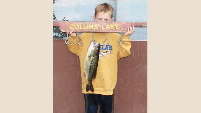 3-lb.-Bass-for-IAN