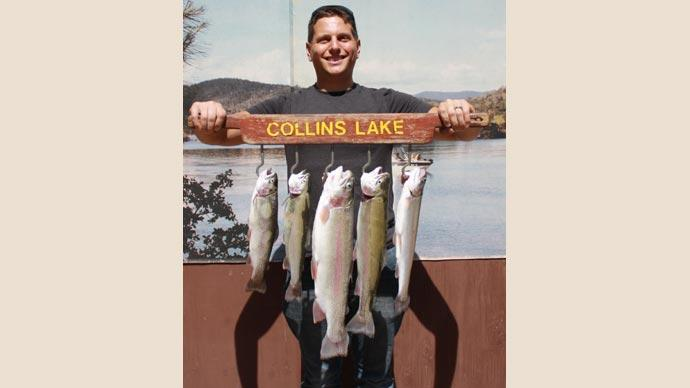 Limit-of-trout-for-Michael-