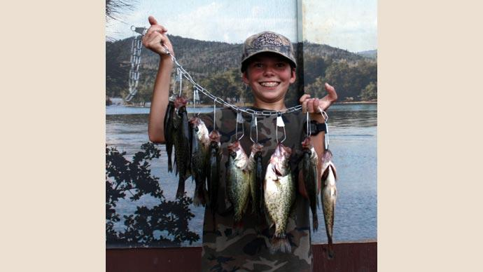 Asher-from-Vacaville-12-Cra