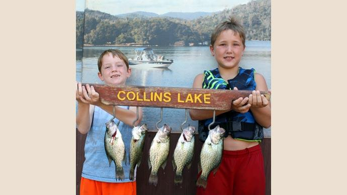 Blair-Brothers-5-Crappie