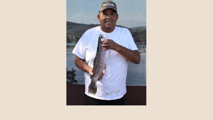 Joe-Ramos-3-lb.-4-oz.-trout
