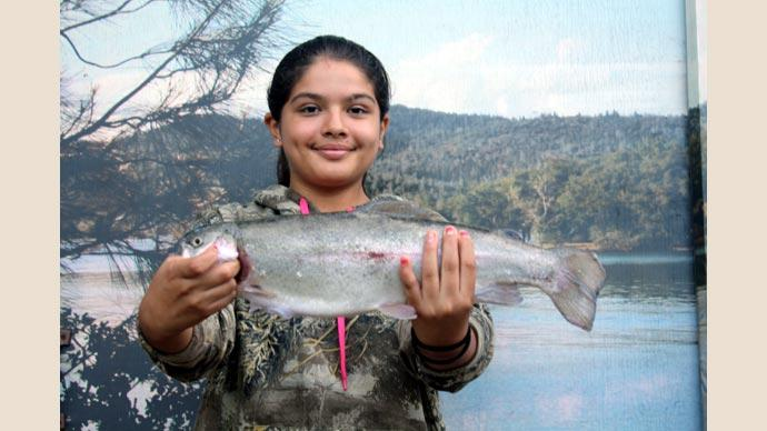 Emily-Luna-3-lb-4-oz.-trout
