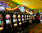 Double bubble free spins no deposit