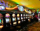 Indian casino marysville ca